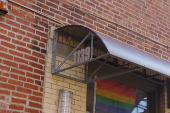 Pittsburgh Schwuler Chat